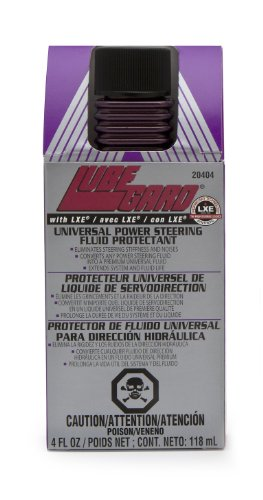 lubegard-20404-universal-power-steering-fluid-protectant-4-oz
