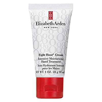 Elizabeth Arden Eight Hour Moisturizing Hand Treatment 8-Hour