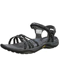 Suchergebnis auf für: karrimor sandale: Schuhe