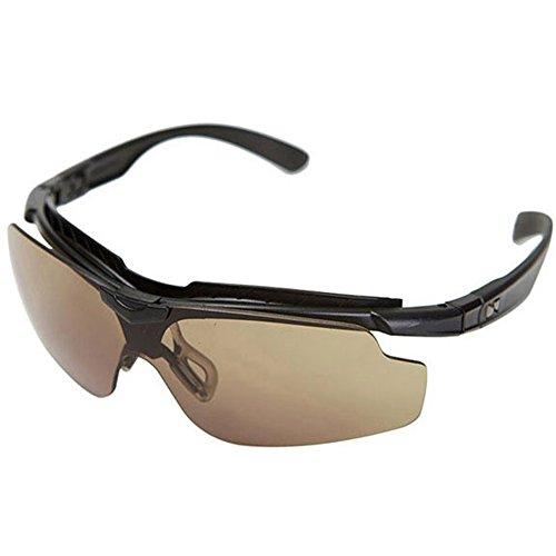 albjhb-antifog-glaser-antifogging-sport-goggle-antifog-glaser-nebel-gratis-dampf-pravention-hecksche