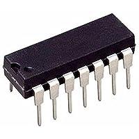 ICL8038 Precision Waveform - Oscilador controlado por voltaje IC