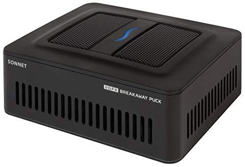 Sonnet Egfx Breakaway Puck Radeon RX 570 -