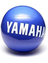 Yamaha MotoGP VR46Beach Ballon de plage