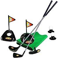 Juguetes de golf   Amazon.es