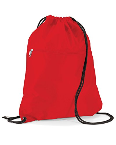 quadra-senior-gymsac-in-red