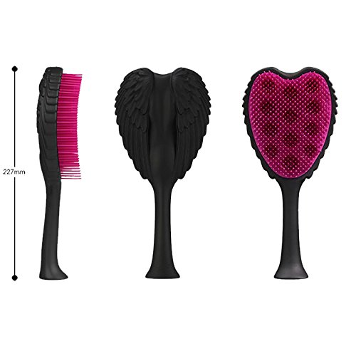 hair-angel-tangle-xtreme-soft-touch-brush-black-neon-pink