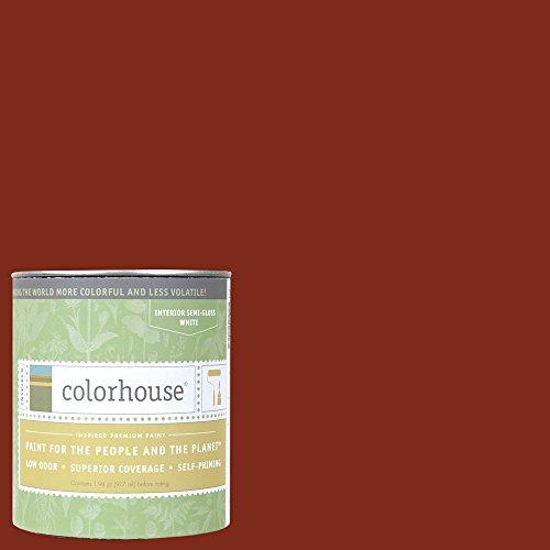 yolo-colorhouse-semi-gloss-interior-paint-wood-03-quart
