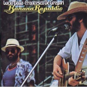 banana-republic-1979-francesco-de-gregori-vinyl-record-vinyl-lp
