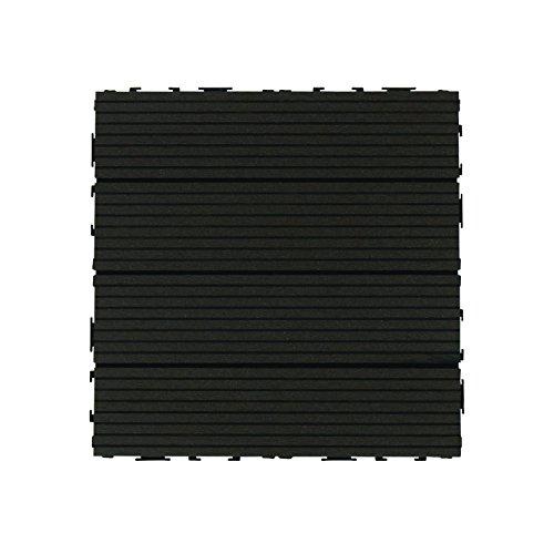 haute-qualite-biwood-lot-dalles-ebony-gris-300-x-300-mm-carton-de-10-rouleaux-env-09-m-systeme-innov