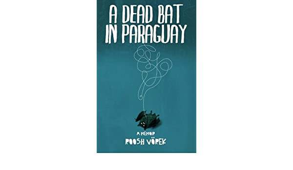 A Dead Bat In Paraguay One Mans Peculiar Journey Through South America