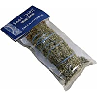 """groß 5 """" Lavendel und Massage Geist Smudge Stick reinigend Ritual Kräuter preisvergleich bei billige-tabletten.eu"""