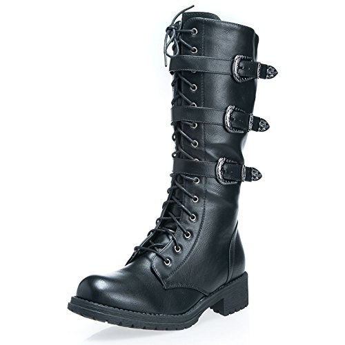 anfibi scarpe