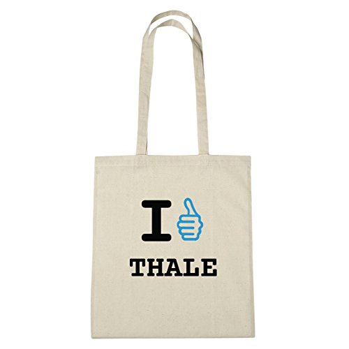 jollify-thale-di-cotone-felpato-b1652-natur-i-like-ich-mag