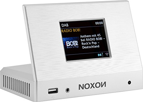 Noxon A110 Plus DAB Adapter