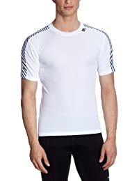 Helly Hansen Stripe T Tee-shirt Homme