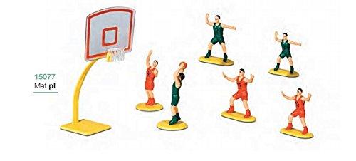 Sopratorta Set Basket