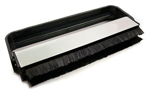 brosse-en-fibres-de-carbone-pour-nettoyer-vos-vinyles-antistatique-et-efficace-par-duragadget