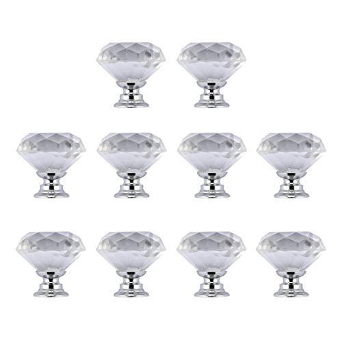 Diamond  <strong>Ausstattung</strong>   Soft-Close-Automatik