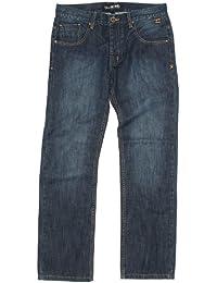 Billabong Jeans motifs FR:38 Rinsed