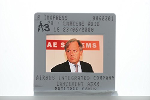slides-photo-of-french-businessman-philippe-camus-at-the-airbus-intergrated-company-launching