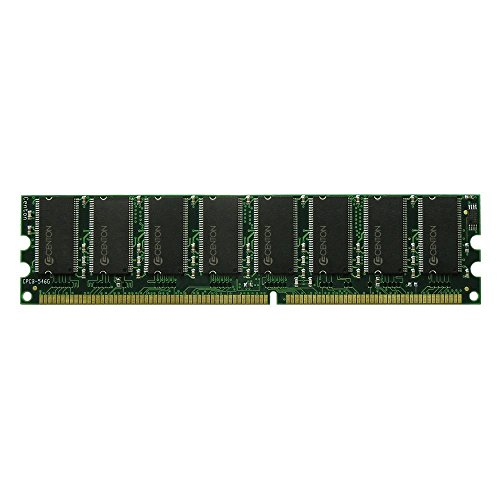 centon-1gbpc3200-1024mb-pc3200-400mhz-ddr-memory-size-one-size-one-color