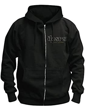 Official Merchandise - Camiseta - para hombre