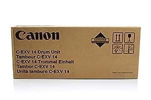 Canon IR 2016 - Original Canon 0385B002 / CEXV14 - Tambour -