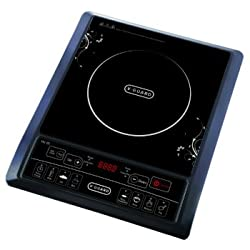 V-Guard New Induction Cooktop VIC-05