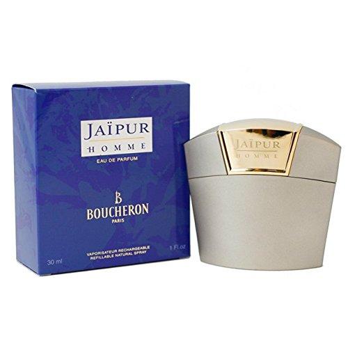 jaipur-homme-by-boucheron-for-men-eau-de-parfum-spray-refillable-10-oz-30-ml