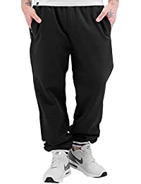 Ecko Unltd. Homme Pantalons & Shorts / Jogging Le Pascal