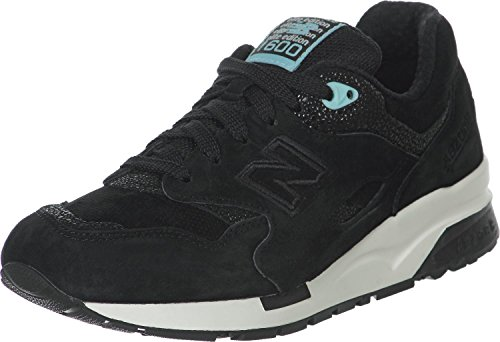 New Balance CW1600 W chaussures