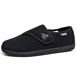 Dunlop Sneaker Schuhe Gr. 41