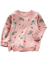 03448025ada1b Amazon.fr   Fille   Vêtements   Robes