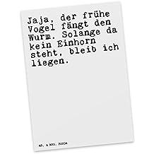 Suchergebnis auf Amazon für Solange Karten Papierprodukte