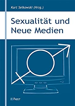 Sexualität und Neue Medien
