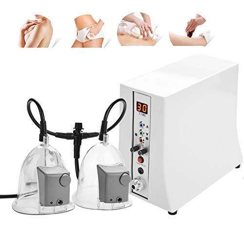 Massage de perfectionnement de sein