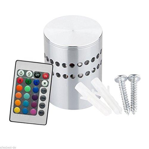 generic-3w-spirale-wandlampe-lampe-leuchte-strahler-fur-schlafzimmer-wohnzimmer-dekor-einstellbar-mu