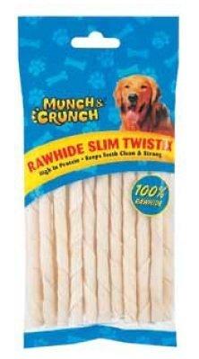 munch-crunch-babiche-amincissement-twistix-100-babiche-100g