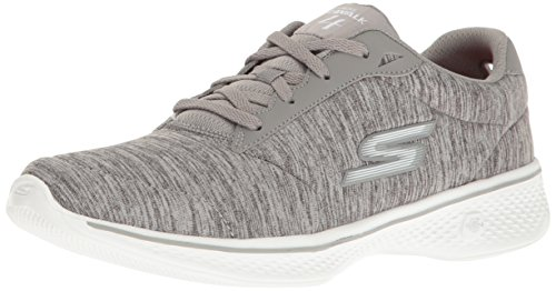 Skechers-Go-Walk-4-Zapatillas-para-Mujer