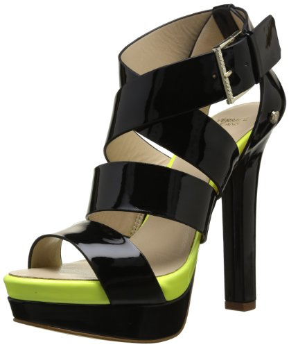 versace-sandali-sophie-vernis-donna-nero-noir-899-38