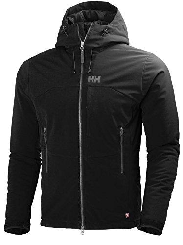 helly-hansen-paramount-ins-softshell-parka-giacca-sportiva-uomo-nero-nero-990-l