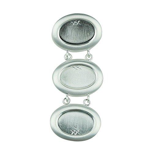 perlina-casa-lampadario-a-sospensione-con-3-bicchieri-di-14-x-10-mm-placcato-argento-satinato