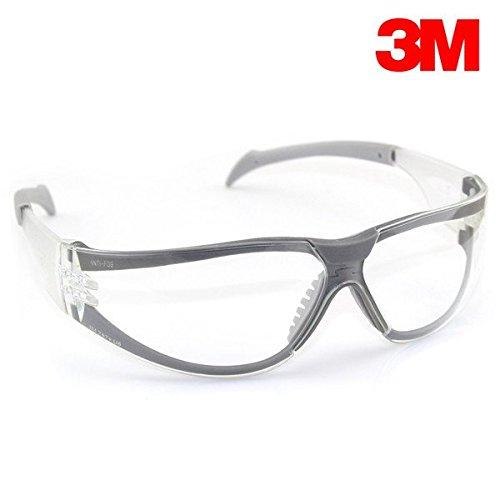 yongse-3m-11394-windproof-lunettes-anti-uv-yeux-de-protection-lunettes-de-securite-de-travail-wear