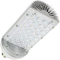 Lámpara LED Alumbrado Público E27 28W efectoLED