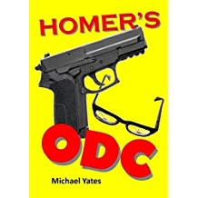 Homer's Odc