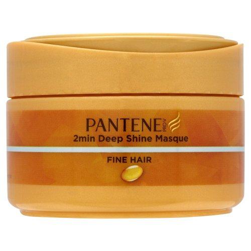 pantene-pro-v-2min-deep-shine-masque-fine-hair-200ml