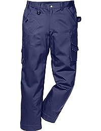 Fristads Kansas Workwear 100276 Handwerkershorts