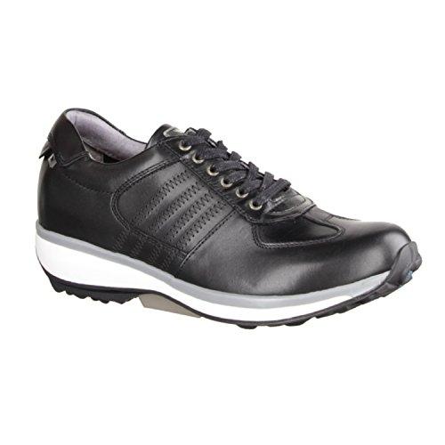 x-sensible-england-300013002-zapatos-comodos-relleno-suelto-zapatos-mujer-comodo-zapatos-de-cordones