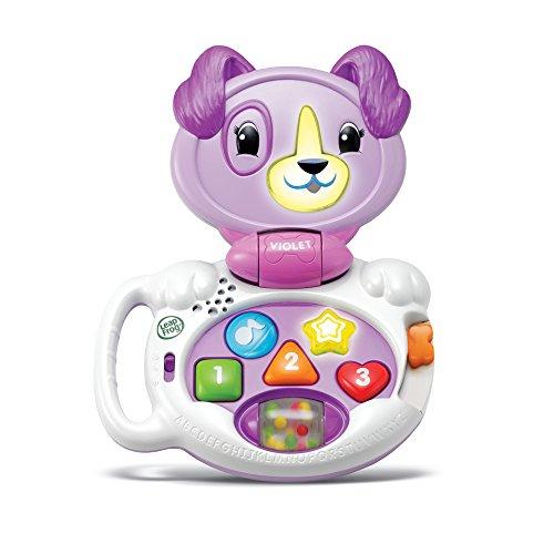 leapfrog-my-parlare-lappup-elettronico-violet-toy-toy-activity-importati-dal-regno-unito