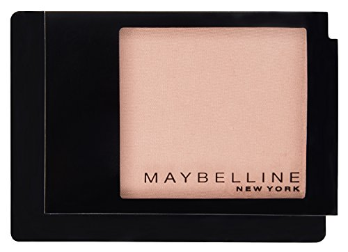 maybelline-face-studio-master-face-blush-40-pink-amber